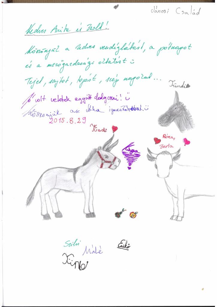 2015-09-01-07-39-05-603_5