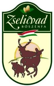 7361-8285-zselicvad-vadfeldolgozo-szarvasfarm
