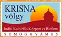 Krisna logo